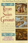 Return to Sodom & Gomorrah