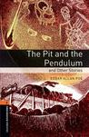 The Pit and the Pendulum and Other Stories
