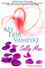 My Fair Vampire by Sally Max