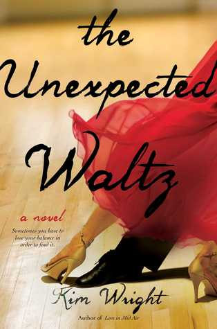 Download online for free The Unexpected Waltz PDF