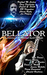 Bellator (An Anthology of Warriors of Space & Magic)