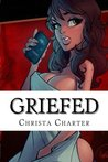 Griefed (Lexy Cooper Mystery #3)