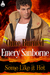 Once Burned by Emery Sanborne