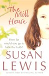 The Mill House by Susan Lewis