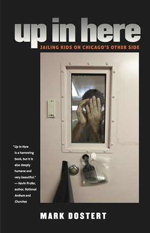 Up in Here: Jailing Kids on Chicago