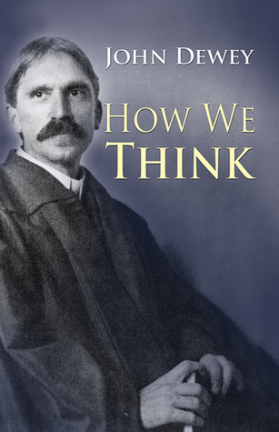 john dewey and the schoolhouse experimentation essay John dewey was born october 20, 1859, in burlington, vermont he taught at universities from 1884 to 1930 an academic philosopher and proponent of educational reform, in 1894 dewey started an experimental elementary school in 1919 he cofounded the new school for social research dewey published over 1,000 pieces of writings during his lifetime.