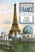 Transnational France: The M...