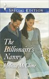 The Billionaire's Nanny (Harlequin Special Edition)