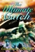 The Ultimate Catch by Constance Phillips