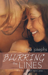 Blurring the Lines (For the Love of Music, #1)