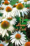"""Home at Last: """"Down in the Dirt"""" magazine v123 (May/June 2014)"""