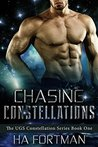 Chasing Constellations