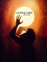 Lending Light (Gives Light #5)