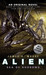 Alien: Sea of Sorrows (Nove...
