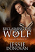 Reclaiming the Wolf (Cascade Shifters, #1)