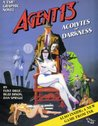 Agent 13 And The Acolytes Of Darkness