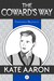 The Coward's Way (Puddledown Mysteries, #2)