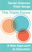 The Triple Focus by Daniel Goleman