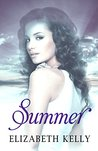 Summer: A Blackrock series novella