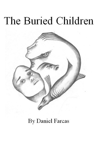 The Buried Children