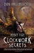 Clockwork Secrets: Heavy Fi...