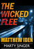 The Wicked Flee (Marty Sing...