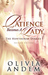Patience Becomes A Lady (The Hawthorne Diaries #1)