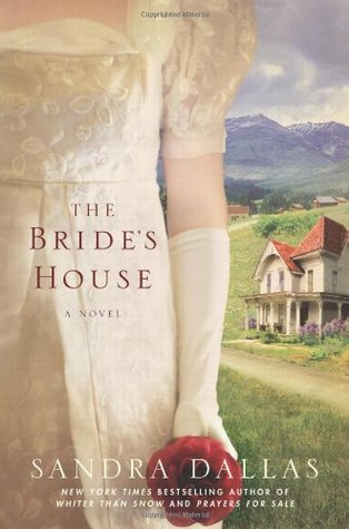 The Brides House
