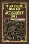 Judgment Day (Wind River, #6)