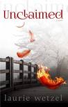 Unclaimed (Unclaimed, #1)
