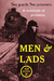 Men and Lads by Dusk Peterson