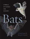 Bats by Melville Brockett Fenton