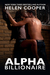 Alpha Billionaire, Part I (Alpha Billionaire, #1)