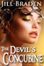 The Devil's Concubine (The Devil of Ponong series #1)