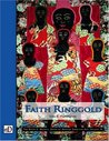Faith Ringgold (David C. Driskell Series of African American Art) (Vol III)