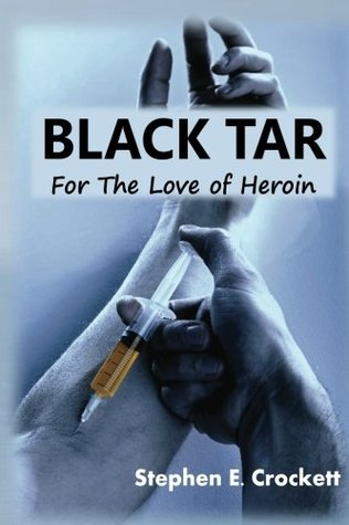 """heroin and pretty good book Heroin (medical name diamorphine) is one of a group of drugs called 'opiates'  these can usually be managed with good medical care opiate withdrawal during pregnancy can be dangerous for the baby, so the preferred option is often to maintain the mother on low doses until the birth of the child  """"you can get addicted pretty."""