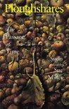 Ploughshares Fall 1993 Guest-Edited by Sue Miller
