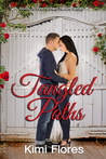 Tangled Paths (Intertwined Hearts, #3)