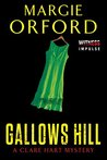 Gallows Hill (Dr. Clare Hart)