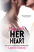 Playing With Her Heart (Caught Up In Love, #4)