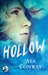 Hollow by Ava Conway