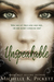 Unspeakable (Unspeakable, #1)