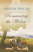 Romancing The Widow by Davalynn Spencer