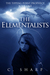 The Elementalists by C.  Sharp