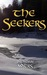 The Seekers by Brendan Myers