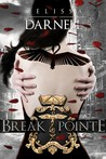 Break Pointe (Marked Ones #1)
