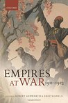 Empires at War: 1911-1923