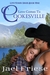 Love Comes to Cookesville (Love Comes Series Book One)