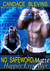 No Safeword Matte -- Happily Ever After by Candace Blevins