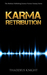 Karma: Retribution (Book 1)